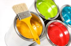 辣椒酱设备厂家告诉你:辣椒酱有哪些营养成分?